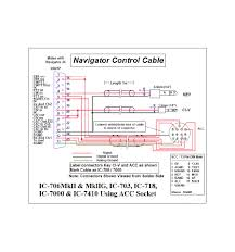 kenwood kdc in mp345u wiring diagram gooddy org