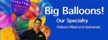 retirement balloon delivery balloon bouquet delivery balloon decorating 866 340 1268
