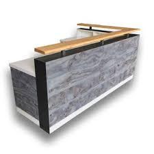 Registration Desk Design Reception Desks For Offices Custom Reception Counters