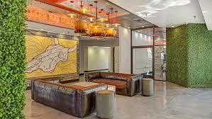 austin city lights apt university of texas austin apartment reviews and ratings