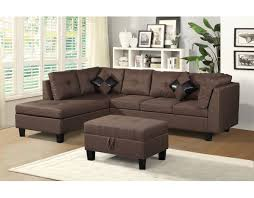 pictures of sectional sofas brown sectional sofas