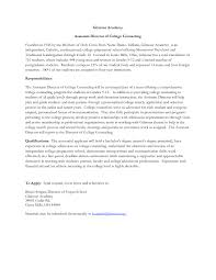 Cover Letter For Resume For Medical Assistant Daycare Assistant Cover Letter Entry Level Medical Assistant