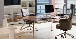 Vitra Office Desk The World U0027s Most Expensive Office Chairs K Mark