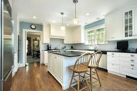 white kitchen cabinets with grey walls gray and white kitchen cabinets gray and white kitchen cabinets gray