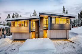 sierra nevada inhabitat green design innovation architecture