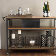 Stainless Kitchen Islands by Uncategories Mobile Kitchen Storage Stainless Kitchen Cart