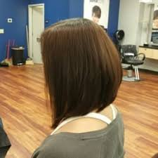 hair salons for african americans springfield va supercuts 31 photos 18 reviews hair salons 444 w broad st