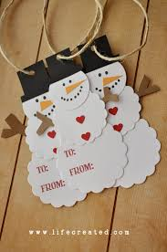50 cute crafty snowman projects for christmas snowman cards and