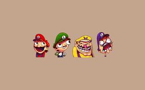 Mario Memes - mario memes walldevil