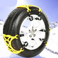 best light truck tire chains 29 best грнтзцп images on pinterest snow chains van and 4x4