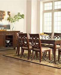 bradford dining room furniture collection furniture macy u0027s