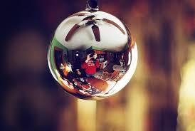 amazing glass balls ornaments