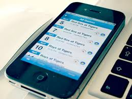 3 premium ios app design templates deal mightydeals