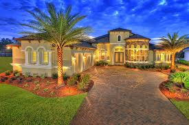 one story luxury homes amelia national luxury home wins parade of homes gold an