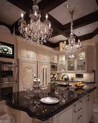 best 25 luxury kitchen design ideas on pinterest beautiful