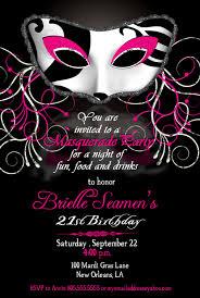 great gatsby themed party invitations free printable invitation