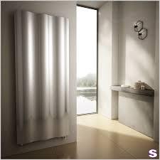 designheizk rper wohnzimmer designheizkörper seam seam präsentiert nützliche kunst in