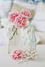 decor decorating with flowers interior design for home