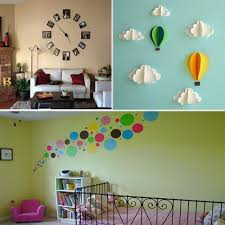 art to decorate your home home decor impressive wall art ideas to decorate your walls slide