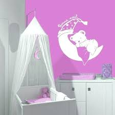 sticker chambre b b gar on stickers ours chambre bb sticker a stickers muraux chambre bebe