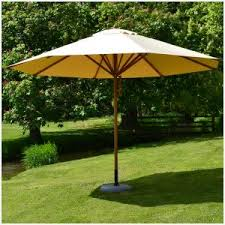 13 Patio Umbrella 13 Foot Cantilever Patio Umbrella Reviews Erm Csd