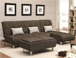 Small Chairs For Living Room Furniture Small Spaces Vancouver Sectional Sofas Chaise Living