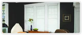 Discount Faux Wood Blinds Stock Faux Wood Blinds Ready Made Blinds At Discount Price