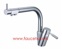 three kitchen faucets 40 best 3 way water filter taps tri flow kitchen faucets images