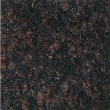 12x12 granite tile natural stone tile the home depot