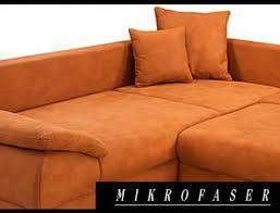 reinigung microfaser sofa kratzer überwurf sofa schwarz directorio andaluz