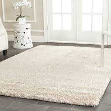 white home interior design area rugs marvelous cool kids rugs bedroom area round white rug