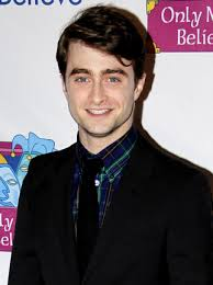 stephen sharer fan mail address daniel radcliffe fan mail addresses efanmail com