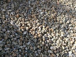 Landscape Rock Phoenix by Madison Gold Granite 1 4 Minus Madison Gold Landscape Rock