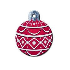 dog themed christmas ornaments puplife dog supplies