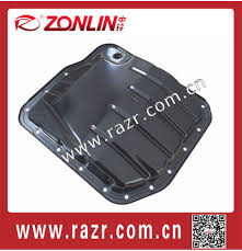 lexus rx300 motor oil oil pan for lexus oil pan for lexus suppliers and manufacturers