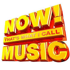 sony acquire now that s what i call music brand compilation