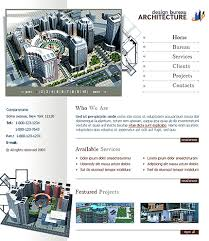 architecture layout design psd architectural layout templates flash architecture and building