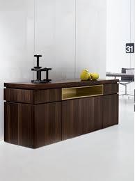 meuble bas bureau bureau ligne ar tu montpellier 34 nîmes 30 sète