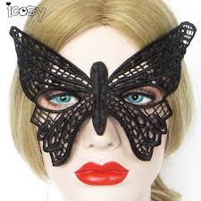 online get cheap halloween mask aliexpress com alibaba group