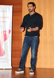 john abraham u0026 singer raageshwari at a diabetes awareness program