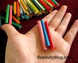 ebeautyblog com fimo nail art tutorial