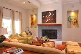 make house how to make your house a home without spending any money freshome com