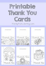 thank you card amazing images thank you card generator thank you