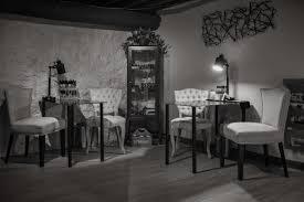 best salon in columbus ohio jekyll and hyde salon
