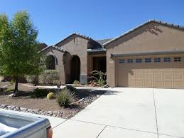 Bedroom Set Tucson 1 Bedroom Houses For Rent In Tucson Az Mattress Gallery By All