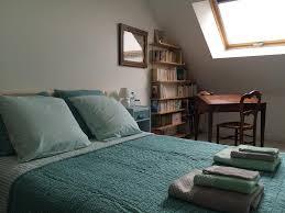 chambre d hote sarzeau chambres d hôtes la maison au puits chambres d hôtes à sarzeau