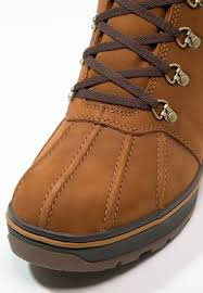 north face outlet freeport the north face men boots ballard