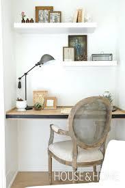 hanging shelf desk cabinets office desk storage solutions 3 shelf