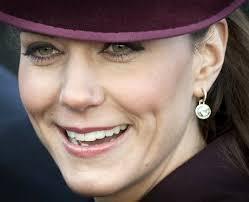 kate middleton earrings catherine s christmas sparkle kate middleton s jewellery box