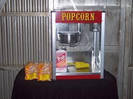 rent a popcorn machine rent a popcorn machine buy the popcorn outdoor